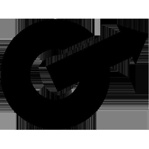 Gabinete de Urología y Andrología Icon